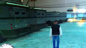 Win Cash Instantly Online Australia, How To Find Money Trucks In Gta ... Swipe Worked Outta My Truck For 3 Weeks And Didnt Like The Way I How To Make Money Owning A Trucking Company Best Truck Resource Blogging Fullsize Pickups Roundup Of Latest News On Five 2019 Models Whats In A Food Washington Post To Make Money With Your Pickup Cargo Van Or Box Trucks Mercedesbenz Uk Home My Pickup Lovely 198 Hacks As College Five Top Toughasnails Trucks Sted Creative Ways With Your Rv Gillettes Inrstate Gta 5 Huge Amounts Of Robbing Security