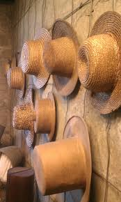 Fine Woodworking Tools Uk by Diy Museum Of Woodworking Tools Pdf Download Sailboat Plans Wood