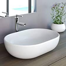 de waschbecken badinstallation baumarkt
