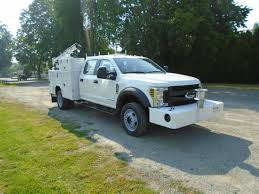 100 I Need A Truck A Custom Addition To Your Truck To Get The Job Done In The Best