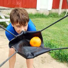 Swans Pumpkin Farm Hours by Ways To Play Treinen Farm Corn Maze U0026 Pumpkin Patch