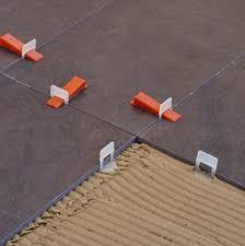 raimondi rls tile leveling spacers system flooring supply