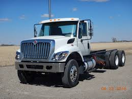 2019 International 7400 Workstar - NT2287 | Southland International ... Intertional Truck Repair Parts Chattanooga Leesmith Inc Lewis Motor Sales Leasing Lift Trucks Used And Trailer Services Collision Big Rig Rentals Pliler Longview Texas Glover Commercial Semi Windshield Glass Chip Crack Replacement Service Department Ohalloran Des Moines Altoona 2ton 6x6 Truck Wikipedia Mobile Maintenance Near Pittsburgh Pa Hill Innovate Daimler For Sale