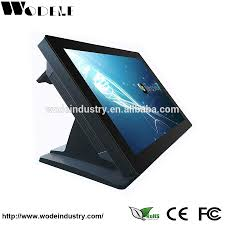 Verifone Vx670 Help Desk Number by Verifone Verifone Suppliers And Manufacturers At Alibaba Com