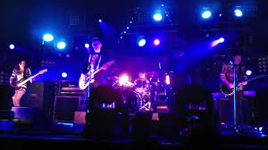 Smashing Pumpkins Acoustic Tour Setlist by Smashing Pumpkins Siva Live In Oakland Youtube