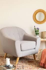lounge sessel günstig kaufen sklum