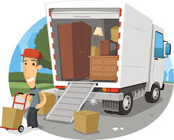 Moving Cost Calculator (for Local Moves) 514 Best Planning For A Move Images On Pinterest Moving Day Rent Truck Moving August 2018 Coupons Cost Calculator Local Moves How Much Does Food Truck Open Business Rentals Budget Rental Drivers Face Increased Risks With Rented Uhaul Trucks Axcess News What Size Should You Your California Landlord Angry High Of Living Is To It Focus Real Estate Group Hertz Okc Penske Reviewstruck Tool Lafayette Circa April Location