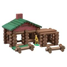 Thomas And Friends Tidmouth Sheds Wooden Railway by Holiday Gift Guide For Preschoolers Lines Across
