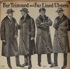 Mens Suits 1920s S And Sport Coats Certainly Her U For The Boys Vintage