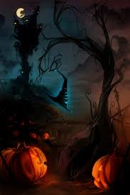 Live Halloween Wallpapers For Desktop by Halloween Wallpapers Screensavers Desktop Backgrounds Free 2017