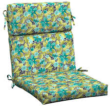 Allen And Roth Deep Seat Patio Cushions by Hampton Bay Tropical Outdoor Chair Cushions Outdoor Cushions