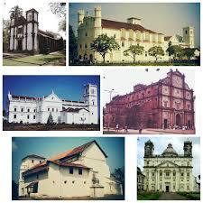 Vijayawada Wikipedia