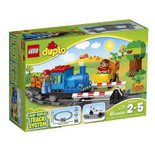 LEGO DUPLO Push Train (10810), Toys & Games, Bricks & Figurines On ... Lego Ideas Product Ideas City Front Loader Garbage Truck Lego City 60118 Speed Build Youtube Polybag 30313 4432 Stop Motion Video Dailymotion Tagged Refuse Brickset Set Guide And Database 7159307858 Ebay Amazoncom Juniors 10680 Toys Games Matnito Buy