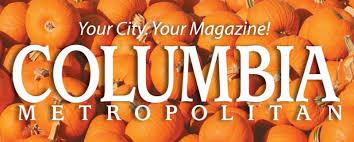 Pumpkin Patch Columbia Sc 2015 by Columbia Metro Magazine Weekend Picks Palmetto Exterminators