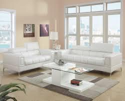 Wayfair Soho Leather Sofa by Faux Leather Living Room Sets You U0027ll Love Wayfair
