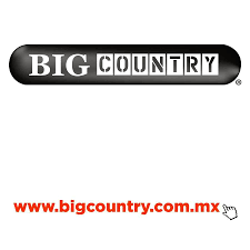 Big Country Truck Accessories - Home | Facebook Christine Perkins Big Country Truck Accsories Catalog Euroguard 500745 Titan Grille Guard 503884 Fits 1213 Toyota Buy 370201 3 In Round Classic Side 503335 Home Facebook 4 Oval Bars Gadgets 5 Wsider Xl Kit Alamo Auto Supply Running Boards Steps Nerf Step Caridcom 5323940 Pullpro Winch Bumper Stake Pocket Bed Rails Custom Tting 390878 Shop