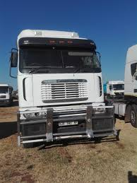 Huge Sale On Freightliner Trucks | Junk Mail 7 Of Russias Most Awesome Offroad Vehicles 4x4 Trucks Huge 4x4 For Sale Classic Chevrolet New Used Dealer Serving Dallas Huge Sale On Trucks Junk Mail The Plushest And Coliest Luxury Pickup 2018 Our In Boksburg Dont Miss Out Opening Near You Lifted Phoenix Az Peterbilt Huge Sleeper Biggg Trucks Pinterest Decorating Suvs Cars For In Manotick Myers Dodge Ari Legacy Sleepers