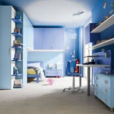 8 Year Old Boy Bedroom Ideas Uk Trydesign