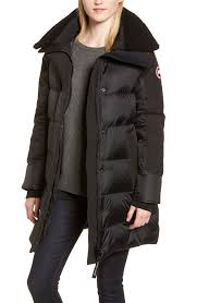 Clear Sleeve Floor Protectors Canada by Women U0027s Shearling Coats U0026 Jackets Nordstrom