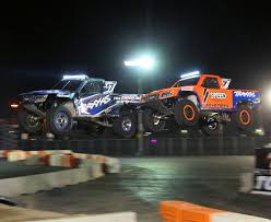 2014 Las Vegas Robby Gordon Stadium SUPER Trucks News Ppg The Official Paint Of Team Bigfoot Bigfoot 44 Inc Monster Jam Makes Moves On Bestselling Events Breakdown World Finals Xvii Photos Thursday Double Down Allnew Earth Authority Police Truck Nea Oc Mom Blog Saturday Freestyle Las Vegas Nevada Usa 4th November 2014 Score Trophy Madusa Truck Trucks Wiki Fandom Powered By Wikia King Krunch In Houston Feb 1 Youtube Xv On Fox Sports June 15 Stock Images Alamy Robby Gordon Stadium Super