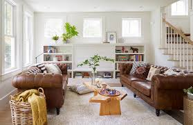 100 Modern Furnishing Ideas Homes Better Space Sofa Latest Wall Shelves Decorate
