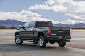 Meet TireKicker's Most Expensive Pickup Truck (So Far): The 2015 GMC ... Fords Most Luxurious Trucks Have Been Revealed A Mack Fit For A Sultan Fleet Owner The 1000plus Pickup Truck Top 10 Expensive In The World 62017 Youtube Most Expensive 2017 Ford F150 Raptor Is 72965 Coliest Traffic Ticket Yet Rhode Island Goes To Overweight Topgear Malaysia This Worlds Suv 9 Chevy To Be Sold At Barrettjackson 2018 Mercedesmaybach G650 Landaulet Is Ever Which Face Prettiest And Can You Guess One Costs