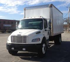 2019 FREIGHTLINER BUSINESS CLASS M2 106, Los Angeles Metro CA ... Convoi Transwest 2015 On Vimeo Transwest Truck Trailer Rv Of Kansas City Belton Mo 64012 Car Northern Colorado Driving School Rv Of Adds 2 Propane Trucks To Inventory Bulk Transporter Transwestern Catalog Pickup Trucks For Sales Fontana Used 2017 Mitsubishi Fuso Fe180 Los Angeles Metro Ca 5003454685 2007 Ford F450 History Pictures Value Auction Research 2016 F150 Pick Up Truck Center Home