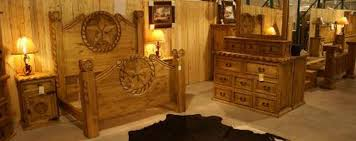 Inspiration Idea Rustic Furniture Conroe Tx With High Quality For Your Living