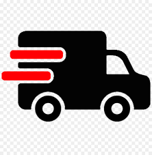 Van Car Delivery Truck Mascot Books - Car Png Download - 949*953 ... 18 Wheel Truck On The Road With Sunset In Background Large Ups Thor To Partner Batteryelectric Class 6 Delivery Truck Symbol Royalty Free Vector Image Stock Vector Illustration Of Deliver 23113222 Amazon Fresh Delivery 3d Model 1553351 Stockunlimited Mbx 2jpg Matchbox Cars Wiki Fandom Greenlight 164 Mail Ebay Van Package Freight Transport Png Download Orders A Fleet 50 Allectric Trucks Slowly Amazoncom Daron Pullback Toys Games Pickup Vocational Trucks Freightliner