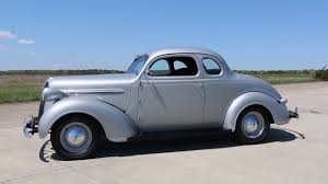 1937 Plymouth 5 Window P4 Deluxe Coupe For Sale | OLD CAR TV REVIEW Photo Gallery 01939 1937 Chevy For Sale Top Car Release 2019 20 Sold Plymouth Slant Back Split Window Suicide 4 Door Sedan Studebaker Coupe Express Truck Hyman Ltd Classic Cars Pickup For Classiccarscom Cc678401 Pt 50 Street Rod 4423 Dyler Auto Mall 1938 Pt57 Sale 1886029 Hemmings Motor News Custom Ls1 Six Speed Youtube Ford Fiberglass Grill Shell
