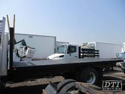 100 Custom Built Trucks 2011 CUSTOM BUILT FLATBED Denver CO 5005638306