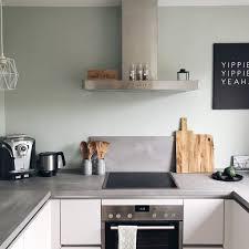 ein erster blick in unsere neue küche und tipps für die