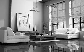 100 Modern Zen Living Room Interior Sparse White Green Colors Stylish