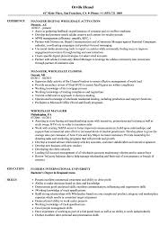 Wholesale Manager Resume Samples | Velvet Jobs Restaurant Manager Job Description Pdf Elim Samples Rumes Elegant Aldi District Manager Resume Best Template For Retail Store Essay Sample On Personal Responsibility And Social 650841 Food Service Worker Great Sales Resume Regional Sales Restaurant Tips Genius Five Ingenious Ways You Realty Executives Mi Invoice And Ckumca Velvet Jobs Sugarflesh 11 Amazing Management Examples Livecareer