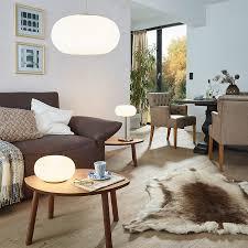 welches licht fürs wohnzimmer beleuchtung de