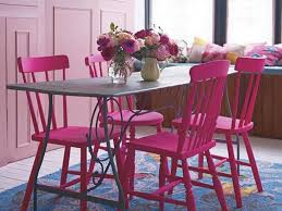 Pink Dining Room Chairs Pink Leather Dining Room Chairs Oxford Velvet Side Chair Pink Set Of 2 Us 353 17 Off1 Set Vintage Table Chairs For Dolls Fniture Ding Sets Toys Girl Kid Dollin Accsories From Glass Pressed Argos Green Dressing Raymour Exciting Navy Blue Pating Dark Stock Photo Edit Now Settee Near Black At In Flat Zuo Modern Merritt 1080 Living Room Ideas Designs Trends Pictures And Inspiration Shabby Chic White Extendable Ding Table With 6 Pink Floral Chairs In Middleton West Yorkshire Gumtree Painted Metro Room 4pcs Stretch Covers Seat Protector