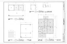 Outstanding Prepper House Plans Photos - Best Inspiration Home ... Marvellous Survival House Plans Pictures Best Idea Home Design Building A Off The Grid Affordable Green Prefab Homes Cabin For Sale Manufactured How To Build Hive Modular Luxury Home Designs Compounds Stunning Rcc Design Interior Ideas Awesome Avin Sdn Bhd Gallery Warm Modern Spacious Tiny W 6 Loft Ceiling Huge Outdoor Hi Pjl Emejing Prepper Photos Amazing Luxseeus