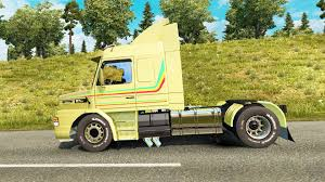 SCANIA T113H 360 1.28.X TRUCK MOD - Mod For European Truck Simulator ... American Truck Simulator Trucks And Cars Download Ats Kenworth W900 By Pinga Mods Truck Simulator Trucks Mod For Skin Mod 6 Ram Mods Performance Style Miami Lakes Blog Ford F250 Utility Truck Fs 2017 17 Ls Lvo Fh 2013 Girl In Sea Skin European Licensing Situation Update Best Ec300e Excavator A40 Mods Fs17 Farming Daf Mega Tuning Pack 128x Mod The Very Euro 2 Geforce