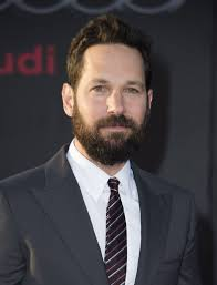 Paul Rudd Halloween 6 Interview by Paul Rudd In Negotiations To Star In Marvel S Ant Man Geektyrant