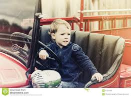 Boy In A Vintage Fire Truck - Retro Stock Image - Image Of Country ... Five Top Toughasnails Pickup Trucks Sted Monster Truck Photo Album Little Boy Loves Monster Trucks Youtube Usa Offroad On Twitter Toyota Tundra Usaoffroadtrucks Big City Country Boy San Jose Food Trucks Roaming Hunger Estate Sale Services 4097503688 Roland Dressler Tailgate Art Truck Chevy 35 Best Somethin Bout A Mtm Lvadosierracom Boygirls Share Your Pics Cooking For The Southern Soul