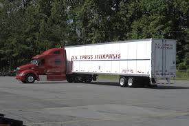 Trucking Companies That Hire New Drivers - Best Image Truck ...