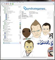 Teamspeak 3 - News Archive - Syndicate Gamers Tmspeak Sver List Multiplayer Svers 7 Use Multiple 3 Clients Gameplayinside Tmspeak Web Control Panel V2 News Archive Syndicate Gamers 3023 Apkmirror Download Trusted Apks Httpthqcomtmspeak3sver We Dont Limit Any Of Your Selling Free Hosting Suplerator Minecraft How To Make A Windows Youtube Setup For Free Sver Manager Laravel And Opensource Gtxgamingcouk The Best Game Experience Online