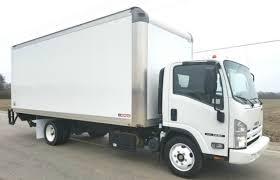 100 Used Trucks Arkansas Isuzu Npr In For Sale On Buysellsearch