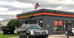 Used Cars Livonia MI | Used Cars & Trucks MI | Panorama Motors China Best Led Auto Light And Lighting Kits Parts For Cars Trucks Selection Of Charlotte Nc New Used Selig Sales Milwaukee Wi Service Amico Levittown Ny Sale Kalona K R Suvs Vans Sedans Sale Design Banners Set Repair Stock Vector Royalty Free Of Two Tires Car Wheels With Disk For And Sterling Consultants Tucker Ga Certified Oneonta Sticky Mud The Patrol Fire Truck Police In City Hottest Cars Trucks Turning Out The 2015 Dfw Show