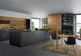 cuisine moderne beautiful cuisine modern images design trends 2017 shopmakers us