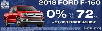 100 Trade Truck For Car D Dealership Dealership In Portland OR Courtesy D Lincoln