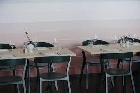 restaurant blau im hotel greulich in zürich jetzt