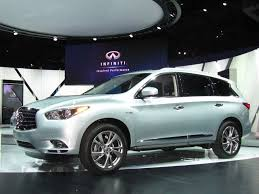 Infiniti Truck 2014 | Truckdome.us 2013 Infiniti Qx56 Road Test Autotivecom Google Image Result For Httpusedcarsinsmwpcoentuploads Finiti Information 2014 Q80 The Grand Duke Of Excess Washington Post Betting On Jx Sales Says Crossover Will Be Secondbest Accident Youtube Japanese Car Auction Find 2010 Fx35 Sale Shows Off Concept Previews Auto Wvideo Autoblog Repair In West Sacramento Ca 2017 Qx60 Suv Pricing Features Ratings And Reviews Edmunds