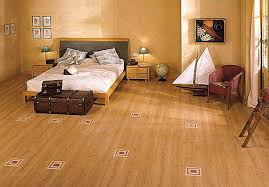 Uniclic Laminate Flooring Uk by Tfk Uniclic Quick Step 800 Classic Laminate Flooring