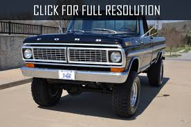 1970 Dodge Truck Lifted Lifted Ram Ecodiesel Top Upcoming Cars 20 1996 Dodge Ram 1500 Monster Truck Project 318 15 Lift Kit Youtube Cummins Wallpaper Truck Trucks 2500 Diesel Stacks 1 Of 2 2013 Slt From Rtxc In Winnipeg Mb Custom For Sale Inspiration Wallpapers Group 85 Mud V10 Modhubus Used For Northwest Lifted Dodge Trucks Graphics And Comments F350 A Babe Her Jacked Up 2011 Contrast